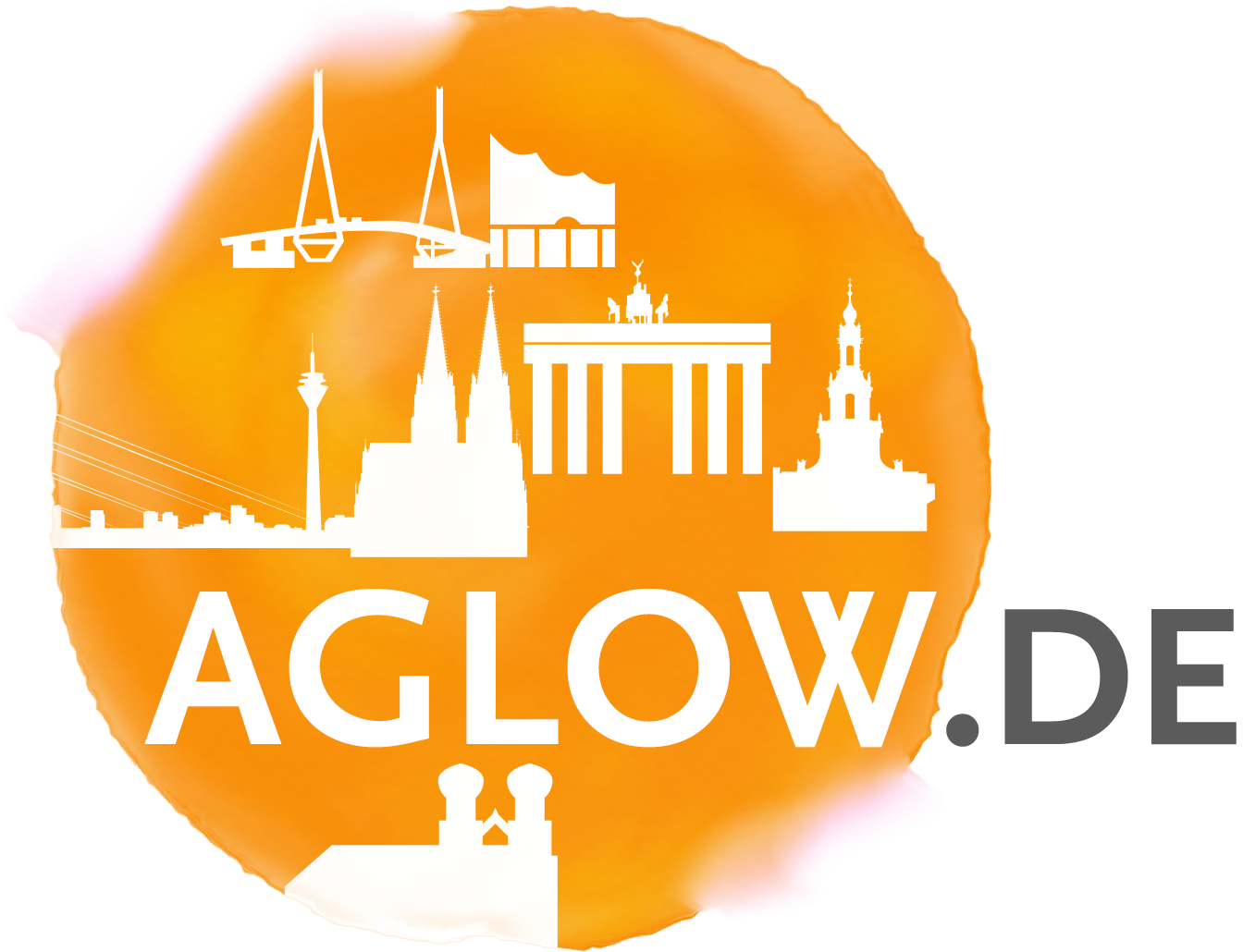 AGLOW Deutschland icon 2